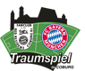 Traumspiel 2017 in Coburg